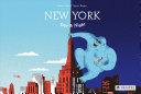 New York Day & Night