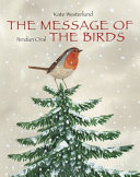 The Message of the Birds