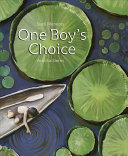 One Boy's Choice