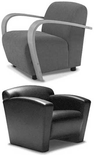 Panelists Picks - Cartwright furniture