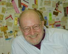 John N. Berry III