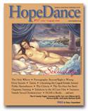 HopeDance