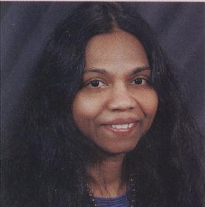 2007_Anita_Coleman