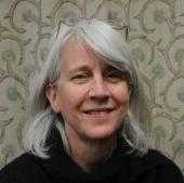 Barbara Fister