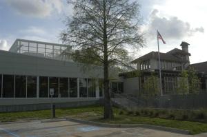 Rosa Keller branch