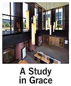A Study in Grace
