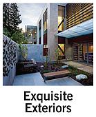 Exquisite Exteriors