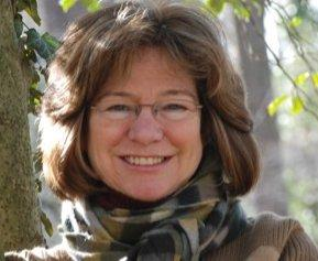 Nancy Dowd