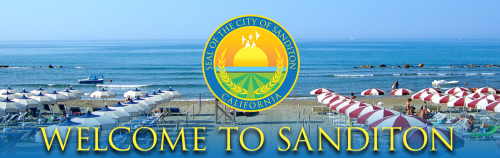 sanditon head2 500x158 Q&A: Jay Bushman, Co Creator of Welcome to Sanditon