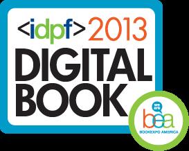 IDPF International Digital Publishing Forum