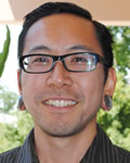 Todd Honma Whose Table?: On Libraries and Race |