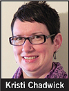 Kristi Chadwick