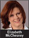 Elizabeth McChesney