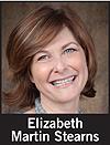 Elizabeth Martin Stearns