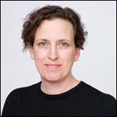Rebecca T. Miller