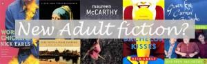 new adult fiction copy 300x93 New Adult Fiction |