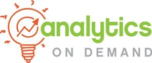 Analytics On Demand