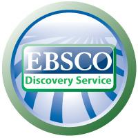 EBSCO Discovery Service Logo