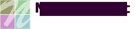 nla_digital_logo