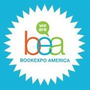 BookExpo America