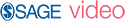 SAGE_VIDEO_Logo_RGB_125pxw