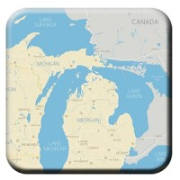 Great Lakes Large