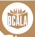 BCALA
