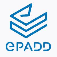 ePADD logo