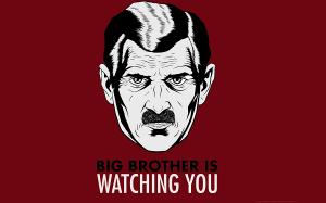 TDS_bigbrother