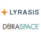 160211_LYRASISduraspace