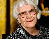 Harper Lee, Author of Library Mainstay To Kill a Mockingbird, Dies at 89