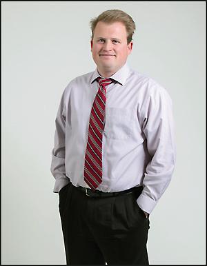 Ryan Litsey