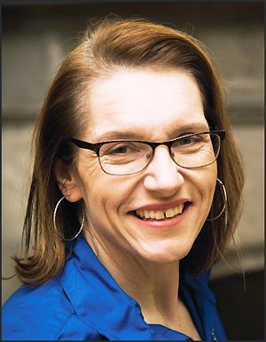 Amanda Smithfield