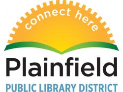 Plainfield PL District logo