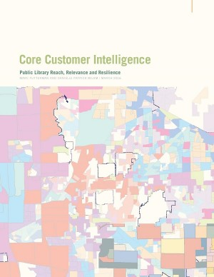 core-customer-intelligence-cover-page-001