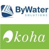 ByWater Solutions Koha Klassmates