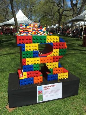 Lotts-legos4