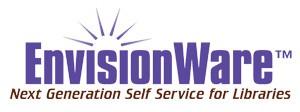 Envisionware