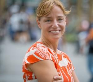 Lynn Lobash