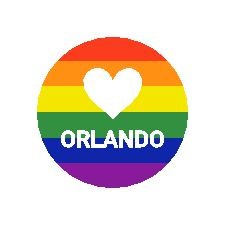Orlando Unity buttons will be available from ProQuest at ALA Annual