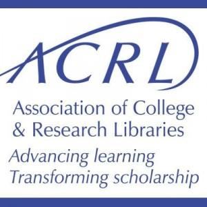 ACRL logo square