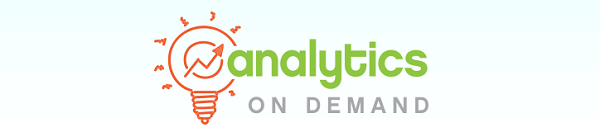 analytics-homepage-banner