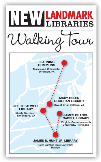 nllwalkingtourmap2