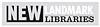 ljx160902webnllslugsmall