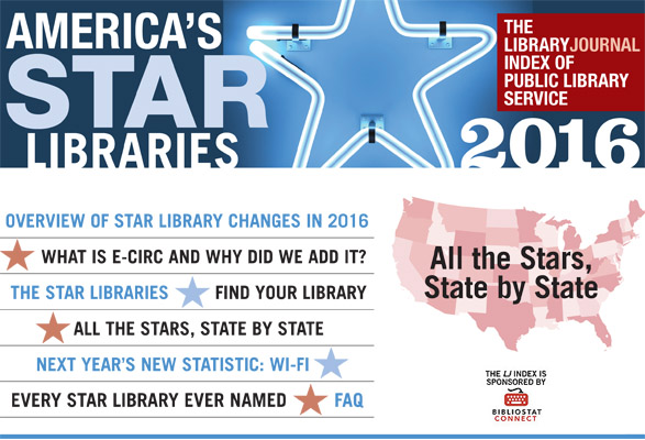 starlibraries2016_mainmenu