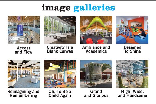 Architecture 2016 - ImageGalleries