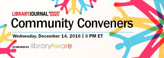 lj_communityconveners_header_550