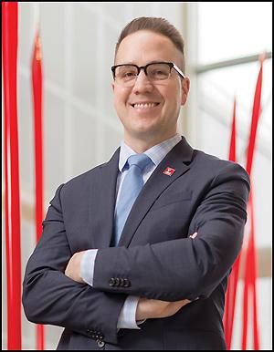 Jason Kucsma