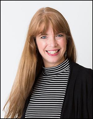 Ann Plazek