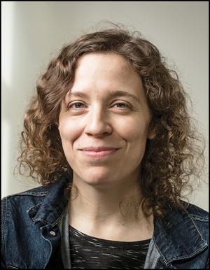 Ann Schoenenberger